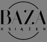Baza Książek
